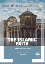 The Islamic Faith